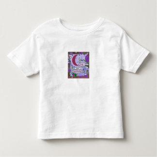 Moon Joy Tee Shirt