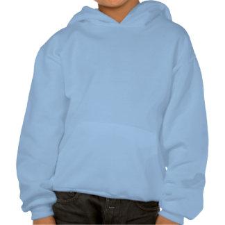 Moose 2 sweatshirts