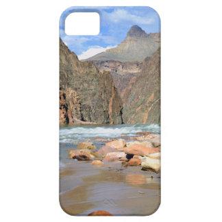 NA, USA, Arizona. Grand Canyon National Park. 2 Case For The iPhone 5