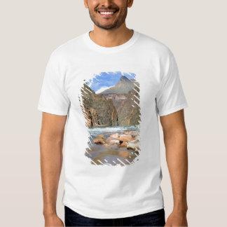 NA, USA, Arizona. Grand Canyon National Park. 2 T Shirts