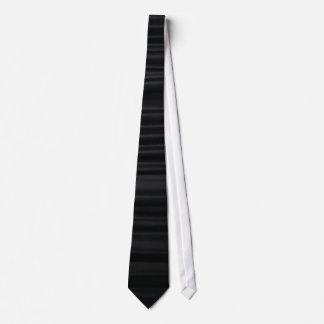 Neck Tie by WearSmart