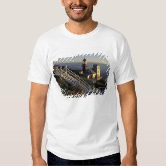 North America, Canada, Quebec, Gaspe Peninsula 2 Tshirt