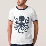 Octopus Hands Shirt