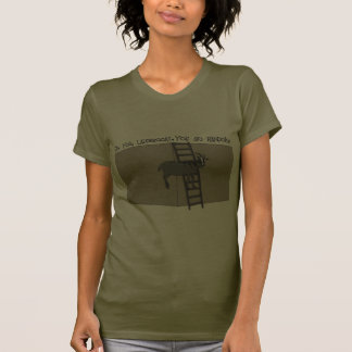 Oh You, LadderGoat , You so Random T Shirts