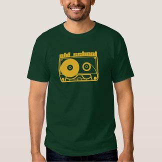 Old School T-shirts