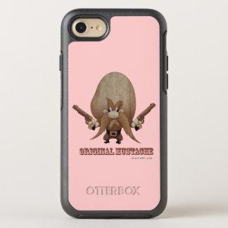 Original Mustache OtterBox Symmetry iPhone 7 Case