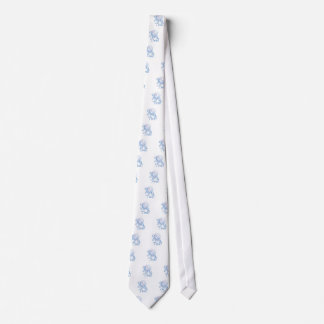 Party Time Tie