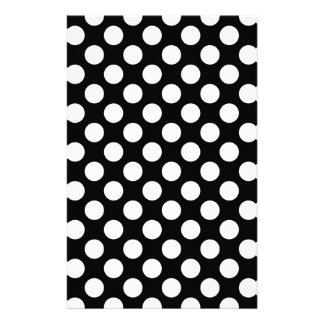 Pattern Stationery