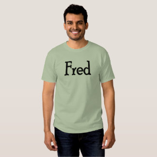 Peace in Swedish Shirts