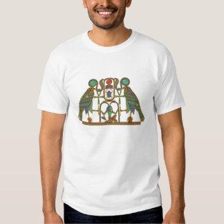 Pectoral SesostrisII Tee Shirt