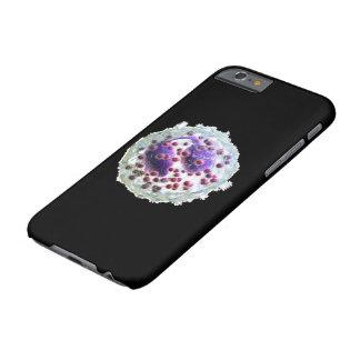 Phone Case (many models)-Eosinophilia