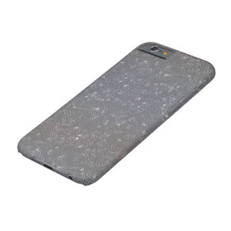 Phone Case (many models) - HeLa Cell