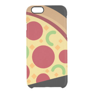 Pizza Case