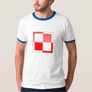 poland t-shirts
