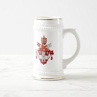 Pope John XXIIV Mug