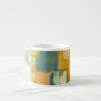 Prairie Home I Espresso Mug
