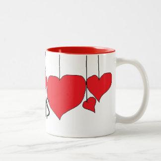 pretty Grams Mug