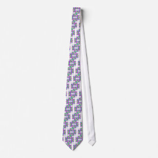 Products for first grade tie