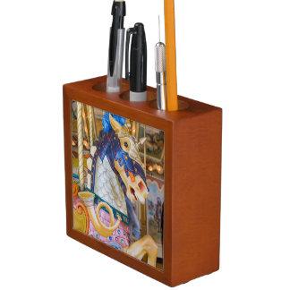 Public Museum of Grand Rapids Pencil/Pen Holder