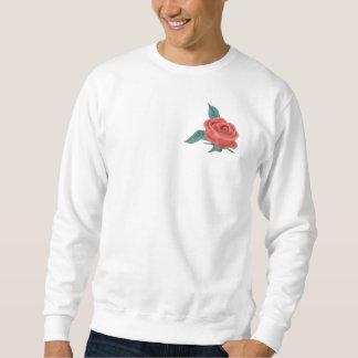 Rap shirt / Outcast / Roses