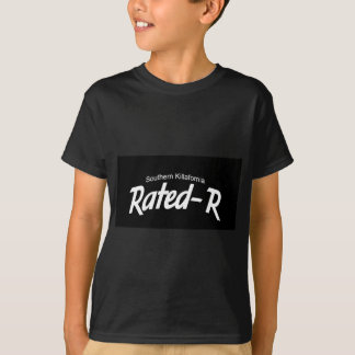 Rated R Clothes Shirts