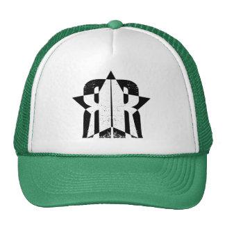 Real Rebel Hat