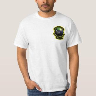 Reaper Two-Six T-Shirt