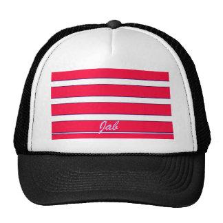 Red Jab Creations Image Cap