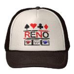 Reno Cap