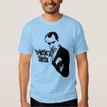 Richard Nixon Tee Shirts