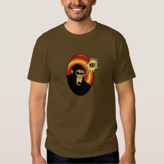 Rise of the Planet of the Apes T-shirts