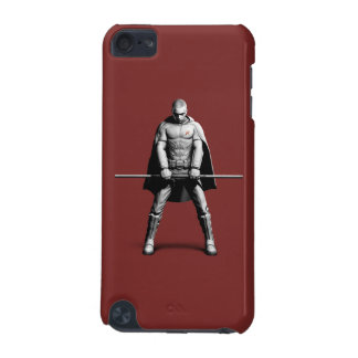 Robin iPod Touch (5th Generation) Case