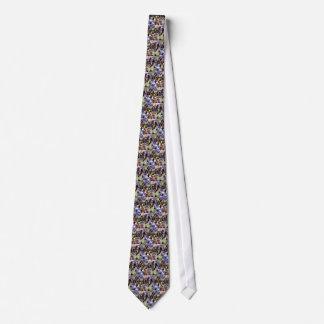 Ron Paul Things Tie