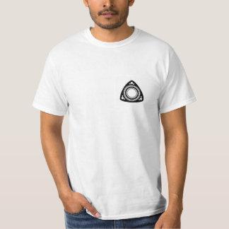 Rotary Power T Shirt