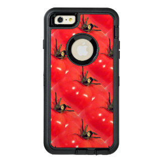 Ruby Red Tomato 4Eli OtterBox iPhone 6/6s Plus Case