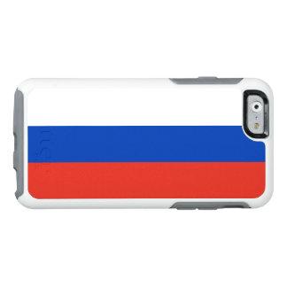 Russia OtterBox iPhone Case