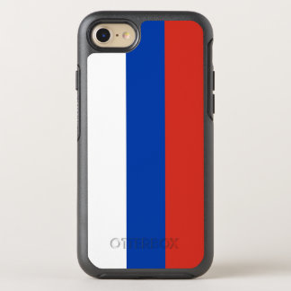 Russia OtterBox iPhone OtterBox Symmetry iPhone 7 Case