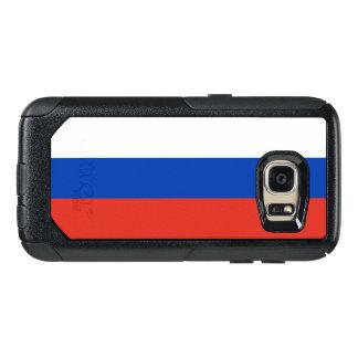 Russia Samsung OtterBox Case