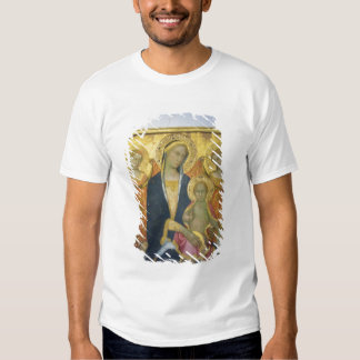 Russia, St. Petersburg, Winter Palace, The 5 T Shirt