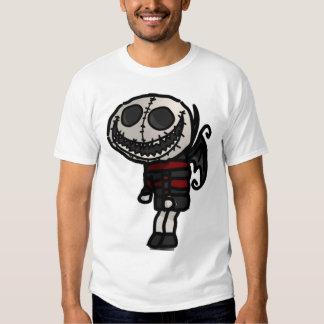 Sackdead! Tee Shirt