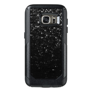 Samsung Galaxy S7 Case Crystal Bling Strass