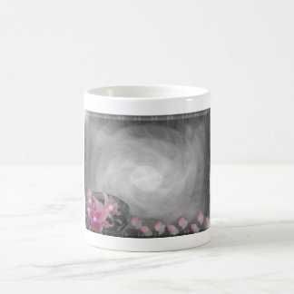 Save the Date- Wedding mugs