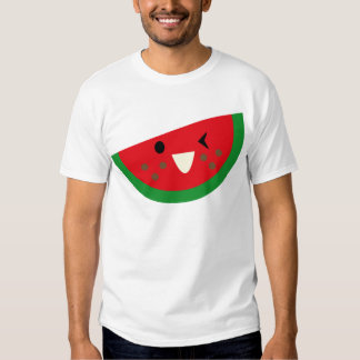 SFruitP6 T Shirts