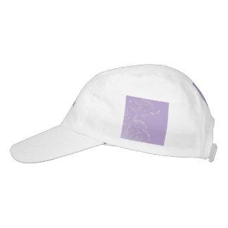 small idyll lilac (I) Hat