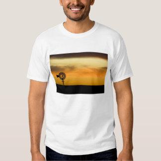 South Dakota, USA. Tshirts