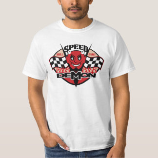 Speed Demon Shirt