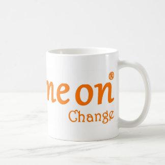 spurmeon change basic white mug