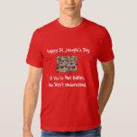 St. Joseph's Day T-Shirt