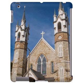 St. Mark's Episcopal Church Grand Rapids