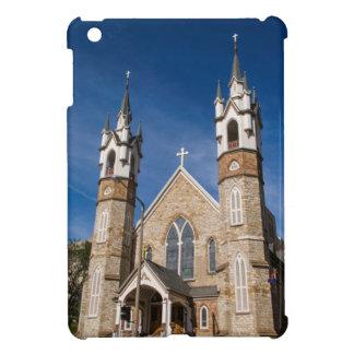 St. Mark's Episcopal Church Grand Rapids Case For The iPad Mini
